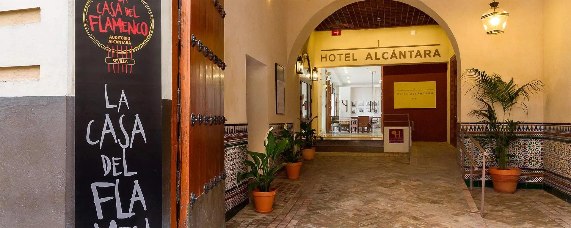 hotel-alcantara-globaltec