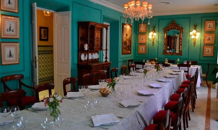 manolo-leon-restaurante-03