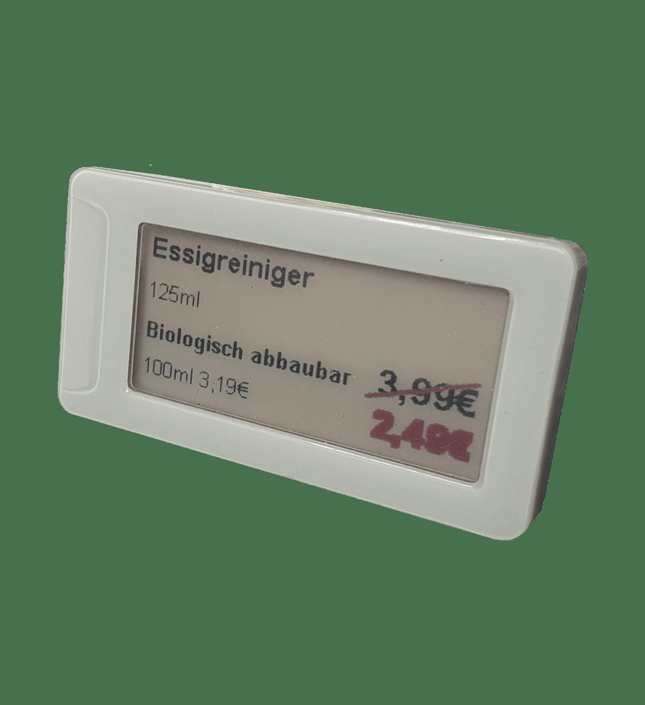 globaltec-etiquetas-electronicas-slider-3