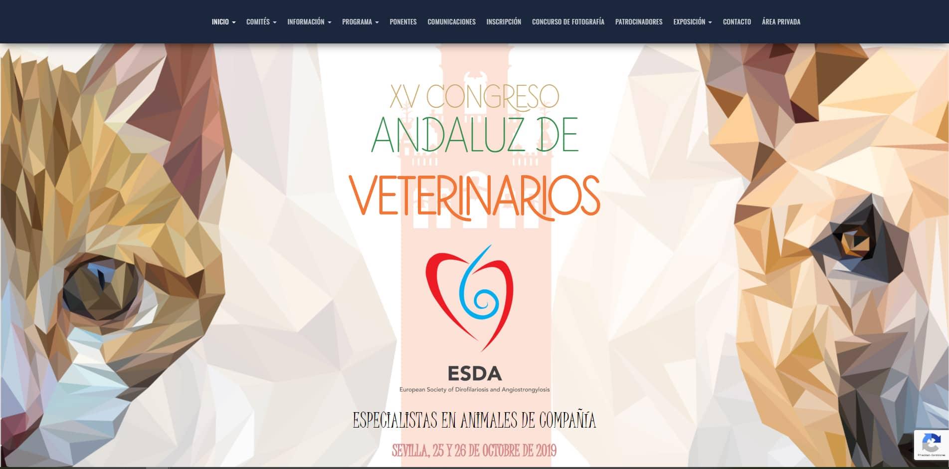 veterinarios-web