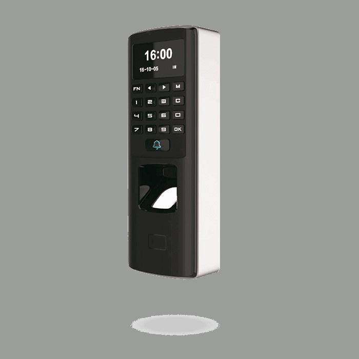 control-acceso-control-horarios-globaltec-01