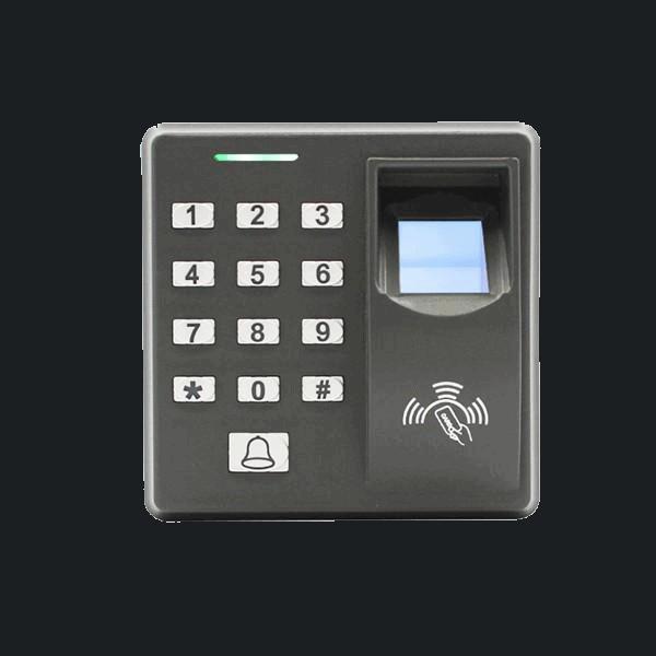 control-acceso-control-horarios-globaltec-02