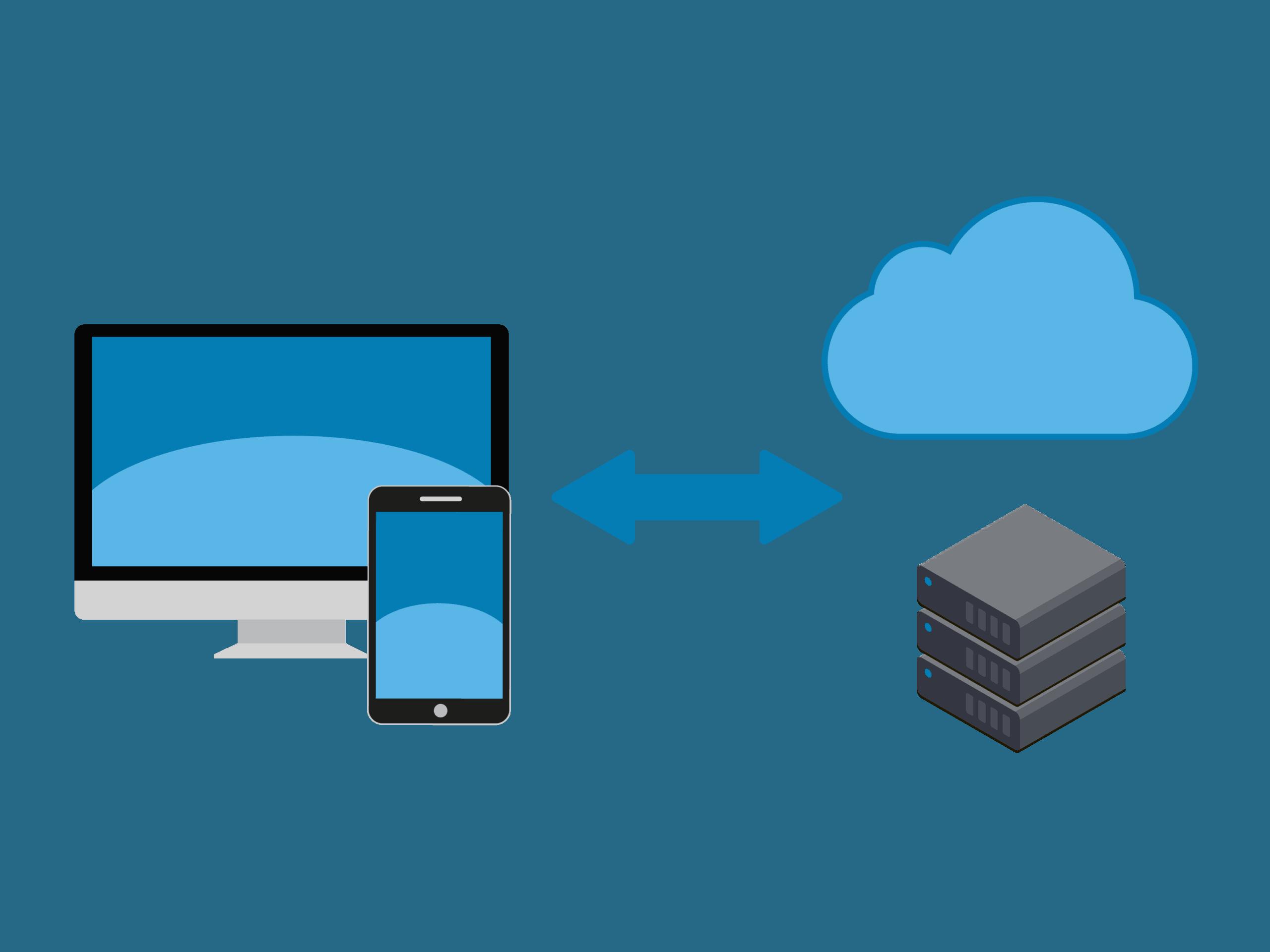 copias-seguridad-servidores-globaltec-01
