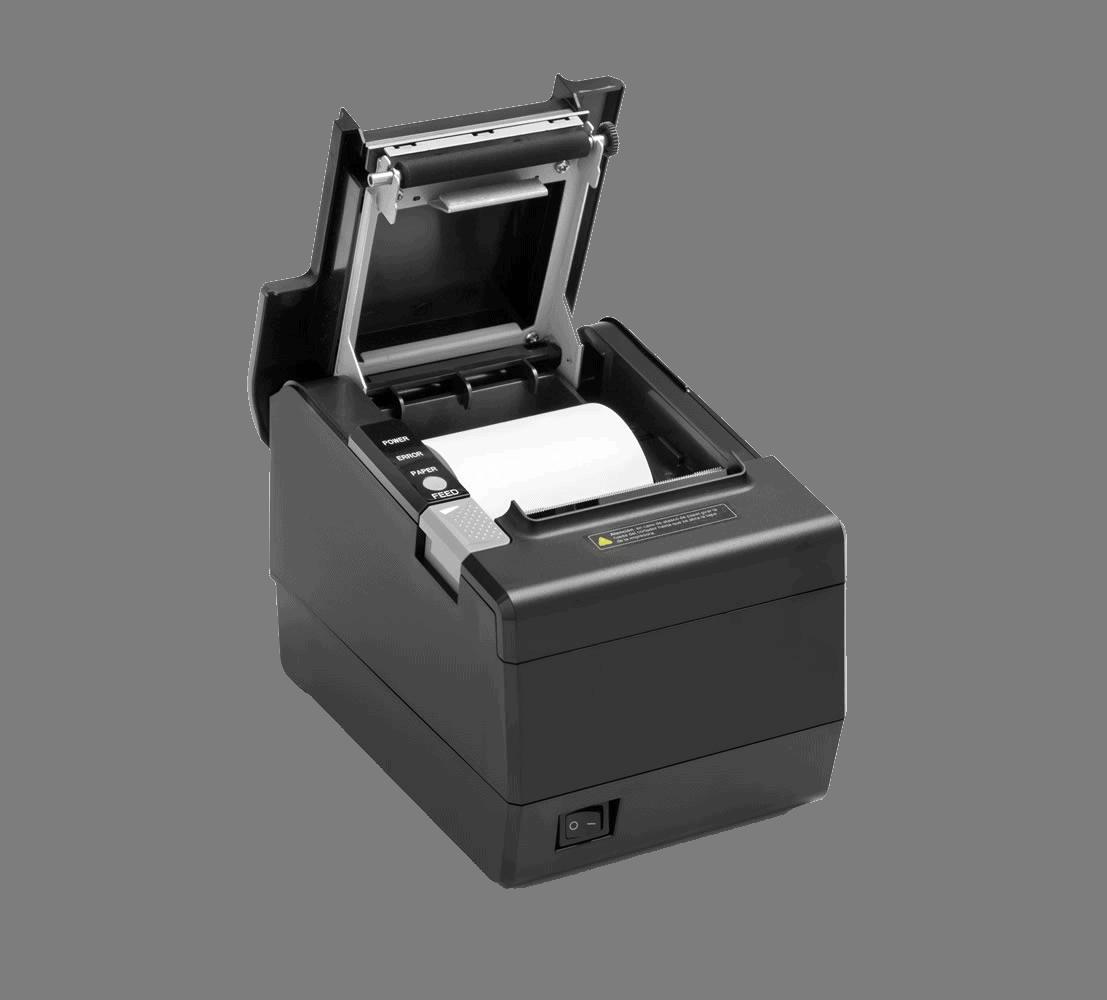 impresora-ticket-globaltec-01