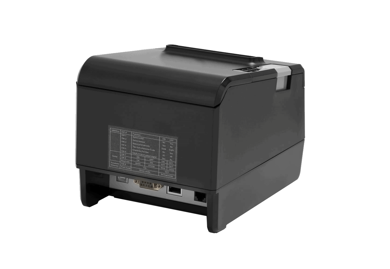 impresora-ticket-globaltec-03
