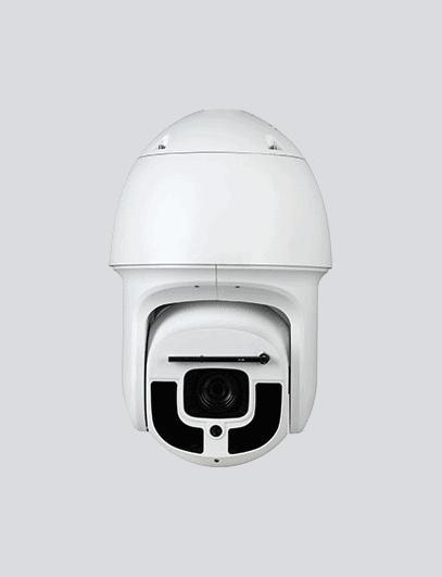 camara-vigilancia-globaltec-04