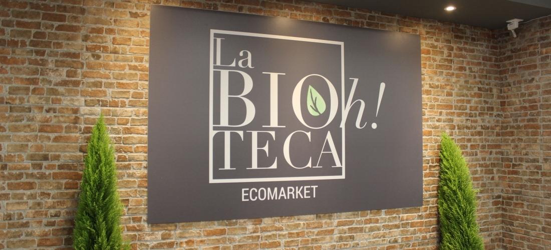 empresa-biohteca-globaltec-02