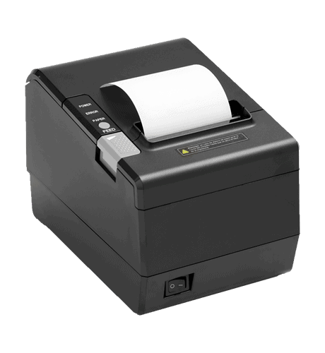impresora-ticket-globaltec-04