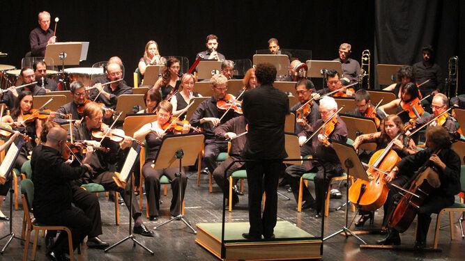 orquesta-sevilla-globaltec-01