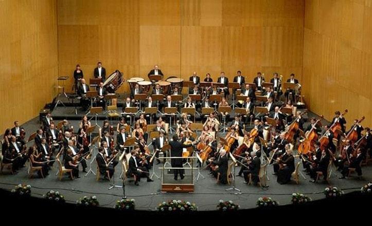 orquesta-sevilla-globaltec-02