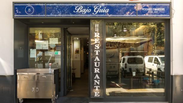 restaurante-bajoguia-globaltec-01