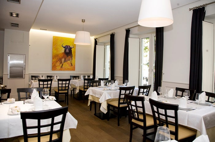 restaurante-bajoguia-globaltec-02