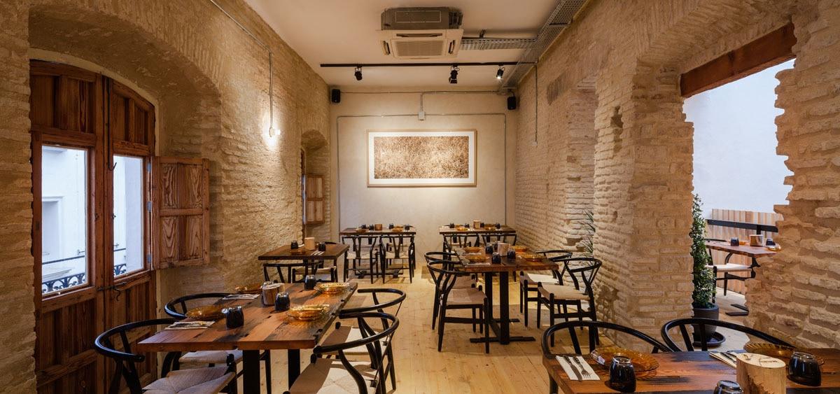 restaurante-perroviejo-globaltec-01