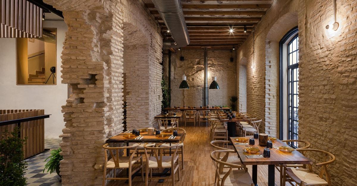 restaurante-perroviejo-globaltec-03