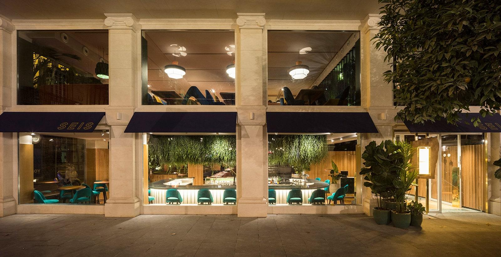 restaurante-seis-globaltec-03