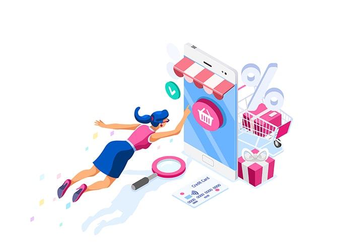 tienda-online-globaltec-01